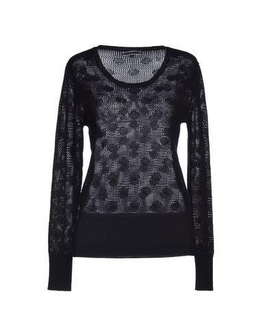 TOCCA - Sweater