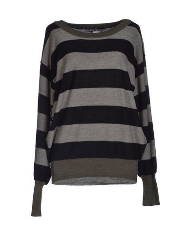 NSF - Sweater