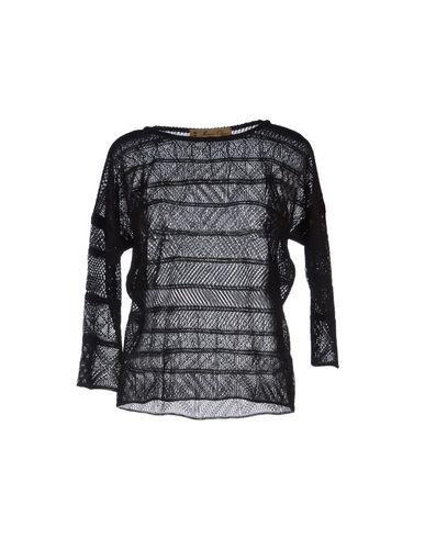 MAISON OLGA - Sweater