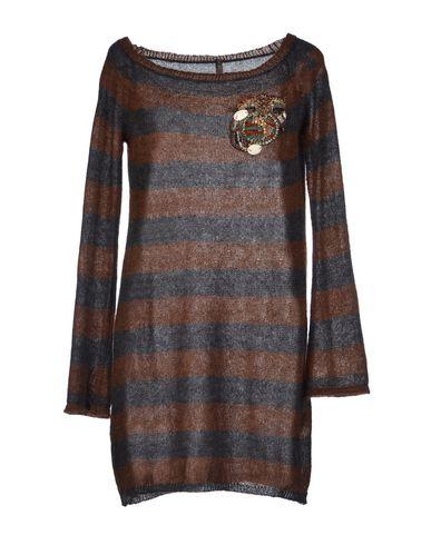LIIS - JAPAN - Sweater