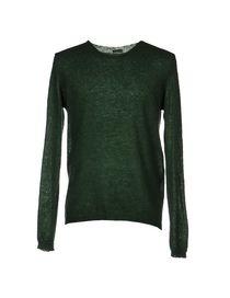 MASTER COAT - Sweater