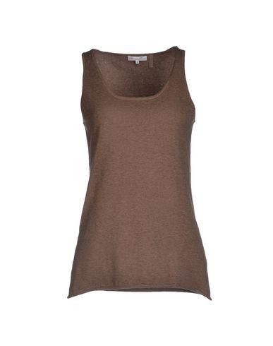 MINNIE ROSE - Sweater