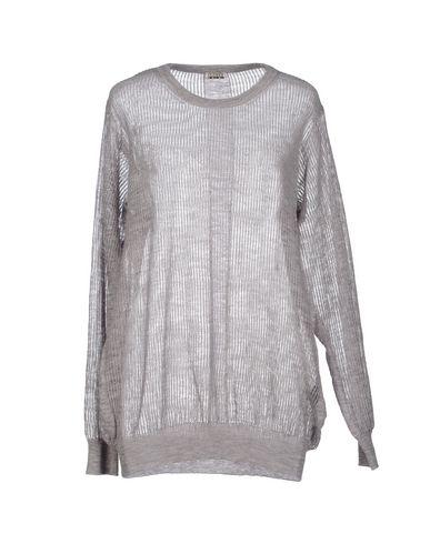 CLOSED - Sweater