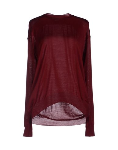 STELLA McCARTNEY - Sweater