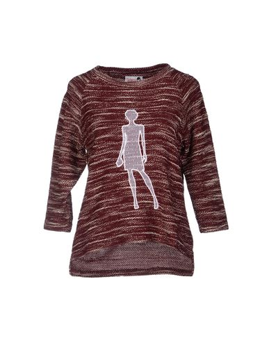 DOLORES PROMESAS HELL - Sweater