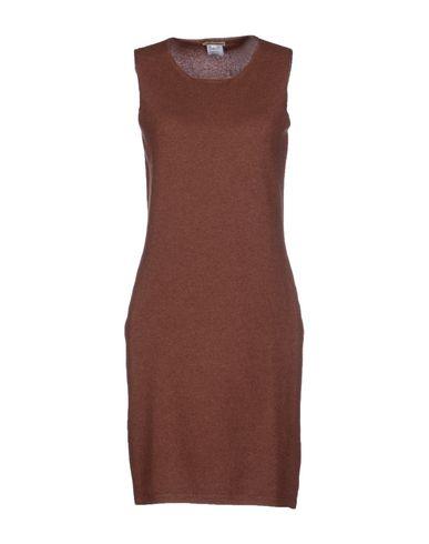 TOMAS MAIER - Knit dress