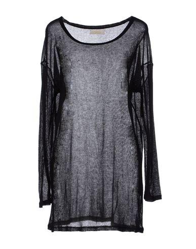 LIVOB - Sweater