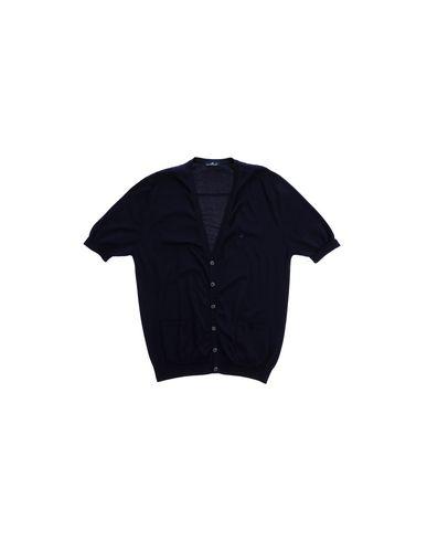 Игры дизайн одежду