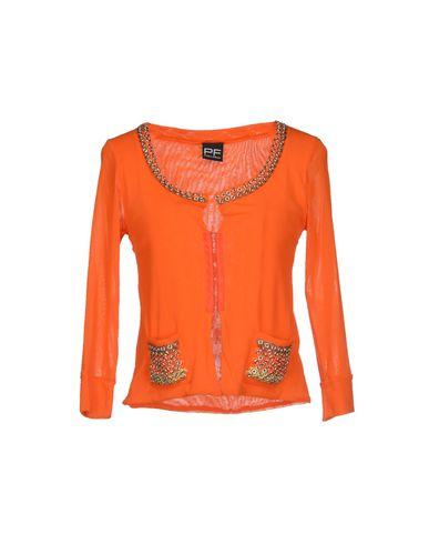 Паула Франи Женская Одежда