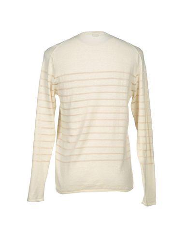Ps Par Paul Smith Jersey recherche en ligne meilleurs prix discount nouvelle marque unisexe choisir un meilleur rFksQqUr
