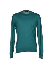 VERRI - Sweater
