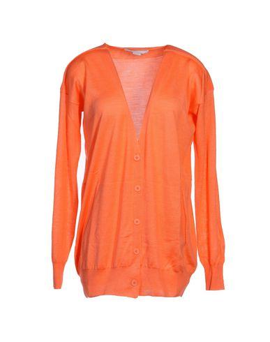 Оранжевый Джемпер Доставка