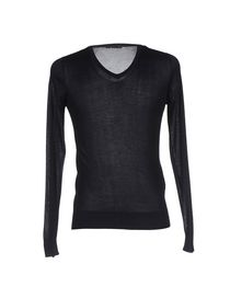LIU •JO - Sweater