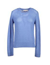 VANESSA BRUNO - Sweater