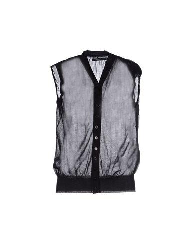 Dolce & Gabbana Cardigan Boutique en ligne FiHu7xseP