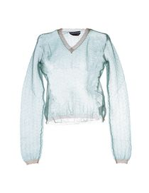 ROCHAS - Sweater