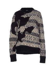 JEAN PAUL GAULTIER - Sweater