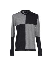 MARKUS LUPFER - Sweater