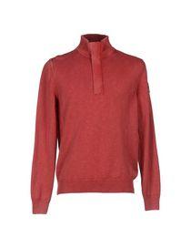 NAPAPIJRI - Sweater with zip