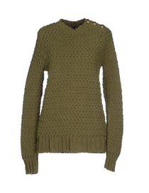 BALMAIN - Sweater