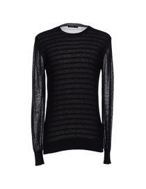 C'N'C' COSTUME NATIONAL - Sweater