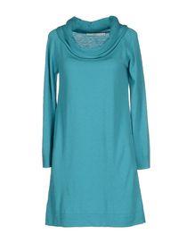 BGN - Knit dress