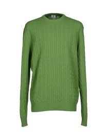 LUIGI BORRELLI NAPOLI - Sweater