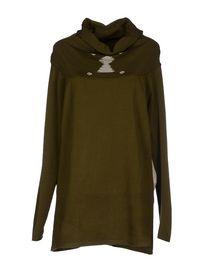 OBLIQUE - Sweater