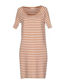 MICHAEL KORS - Knit dress