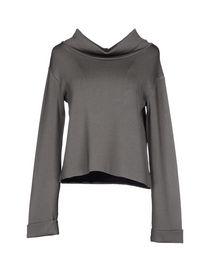 SISTE' S - Sweater
