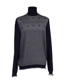 YOON - Sweater with zip