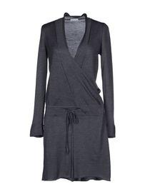 ZANIERI - Knit dress
