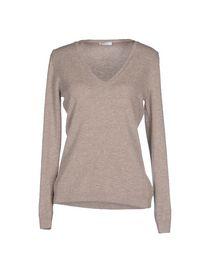 ZANIERI - Sweater