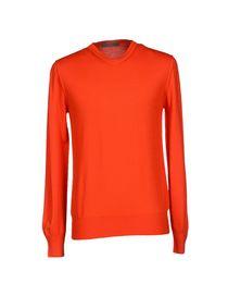 CRUCIANI - Sweater