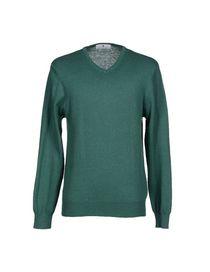 PIERRE BALMAIN - Sweater