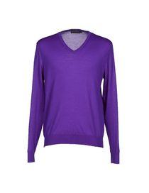 RALPH LAUREN BLACK LABEL - Sweater
