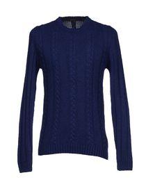 BALLANTYNE - Sweater