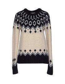 GOLDEN GOOSE - Sweater