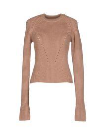 P.A.R.O.S.H. - Sweater