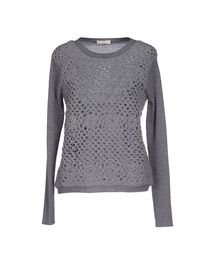 SCERVINO STREET - Pullover