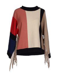 JC de CASTELBAJAC - Sweater