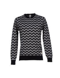 LE COQ SPORTIF - Sweater