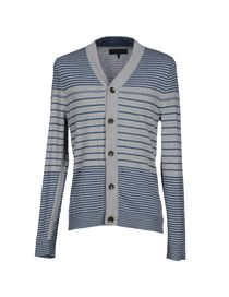 RAG & BONE - Cardigan