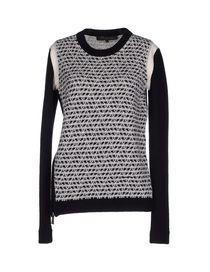 BARBARA BUI - Sweater