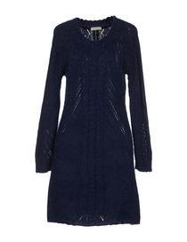 NINA RICCI - Knit dress
