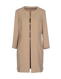 D.EXTERIOR - Full-length jacket
