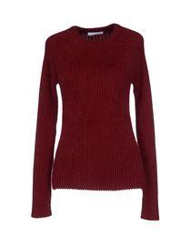 J.W.ANDERSON - Sweater