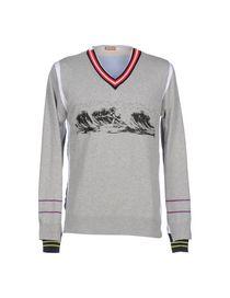 GALLIANO - Sweater