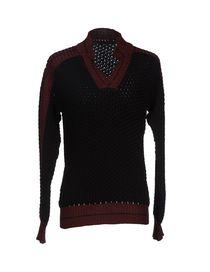 GAETANO NAVARRA - Sweater