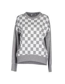 DEREK LAM - Sweater
